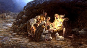 Grace-Fox_nativity-baby-jesus-300x167